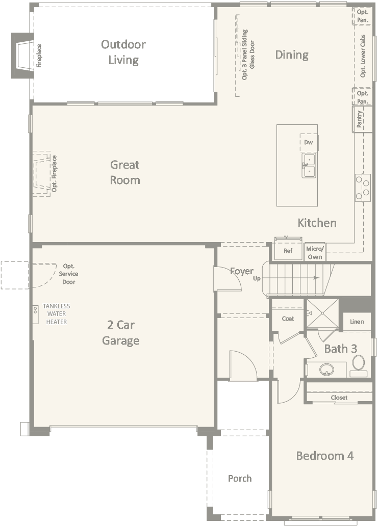 Seville by Shea Homes - New Homes for Sale in Chula Vista on 3 bed 3 bath floor plans, 5 bed 3 bath floor plans, 6 bed 3 bath floor plans, 2 bed 1 bath floor plans, bathroom floor plans, 4 bedroom home floor plans,