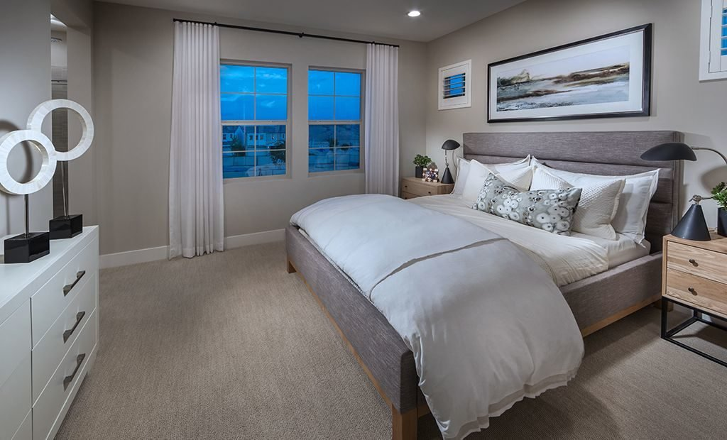 10luxury-comfort-bedroom-interior-1024x620