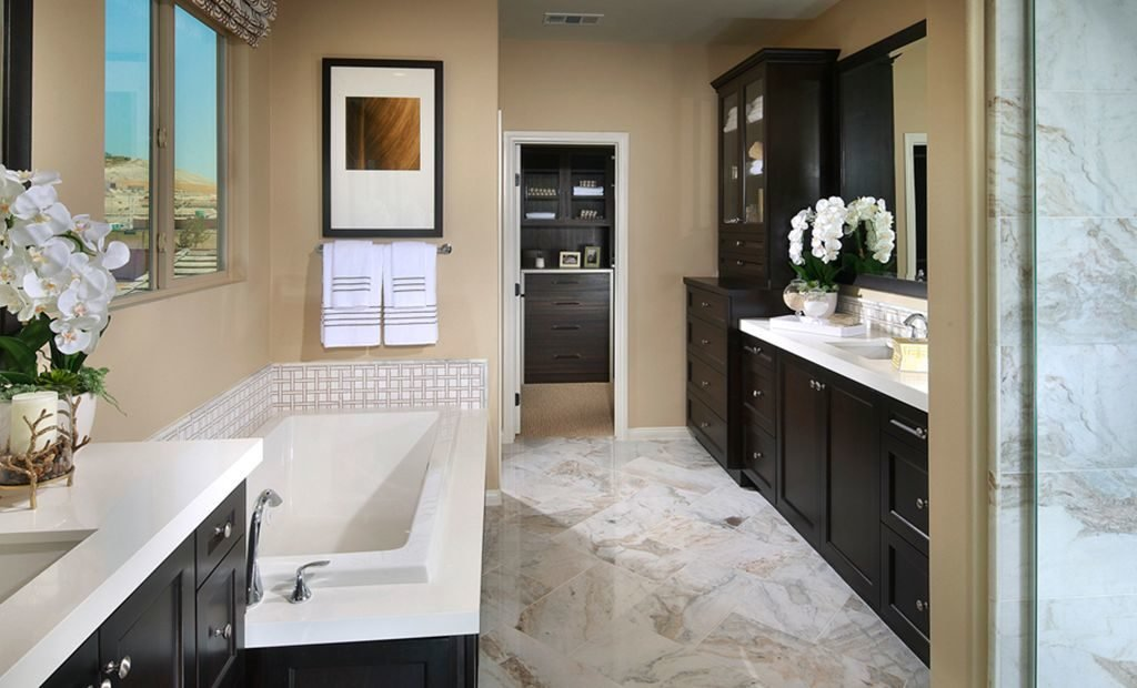 11spanish-plan-master-bathroom-1024x620