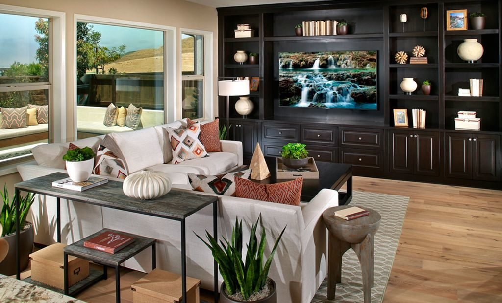 13living-room-open-layout-1024x620