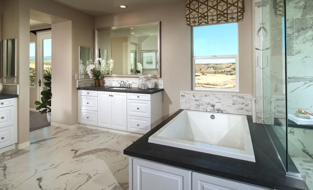 13luxury-bathroom-marble-1024x620