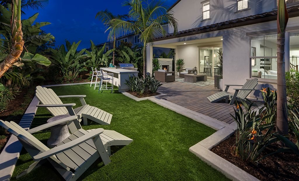 14bbq-area-back-patio-seville-homes-1024x620