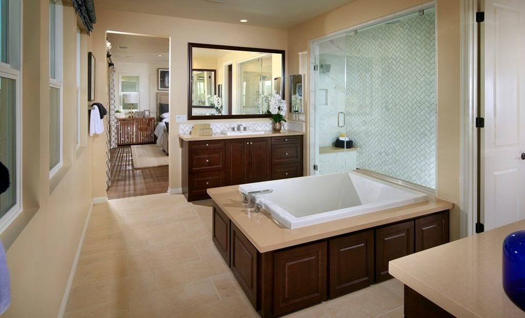 14master-bath-luxury-tub-1024x620