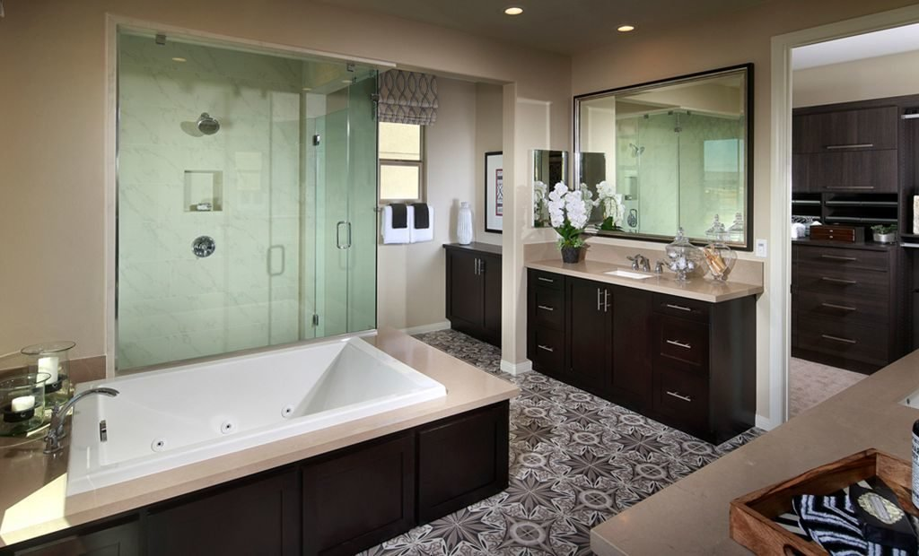 15master-bathroom-tub-shower-combo-1024x620