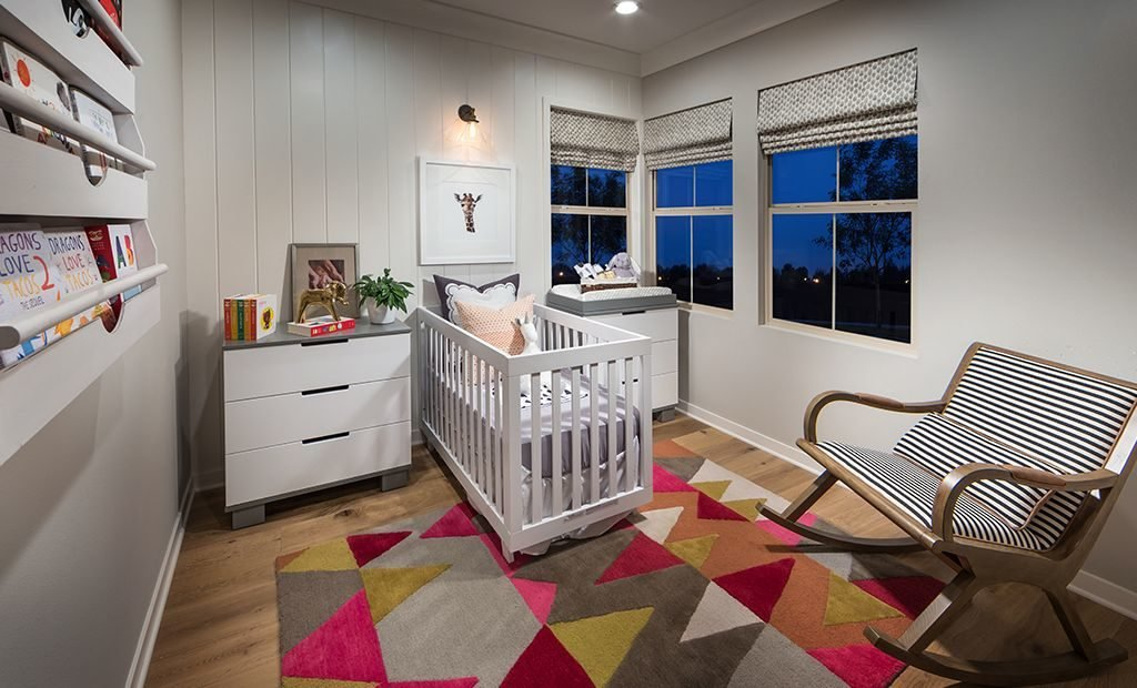 15nursery-room-sierra-ranch-plan-1024x620