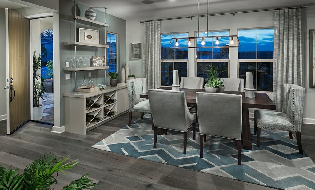 16dining-space-kitchen-table-1024x620