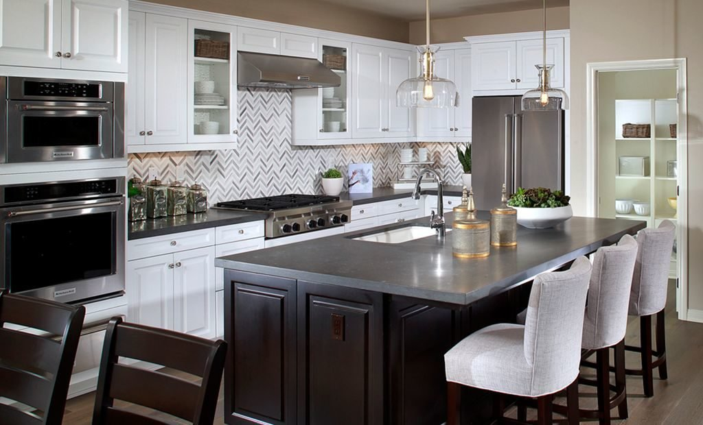 16modern-kitchen-design-1024x620