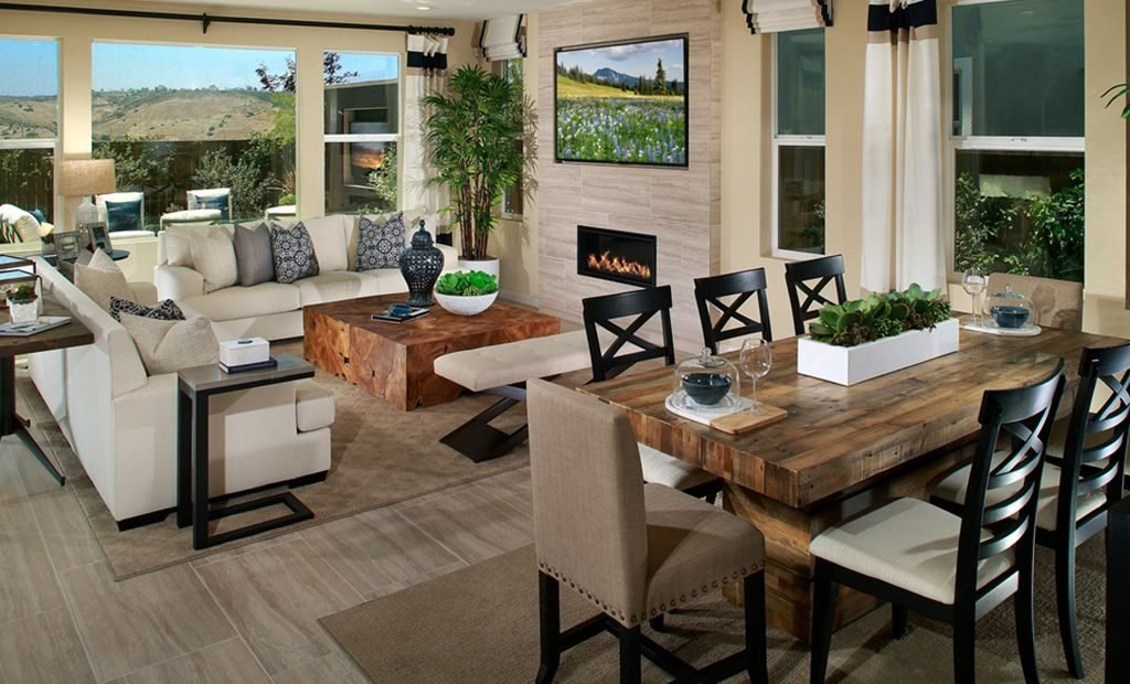 17open-space-layout-dining-living-room-1024x620