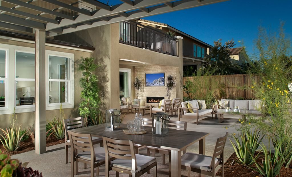 19outdoor-patio-space-1024x620