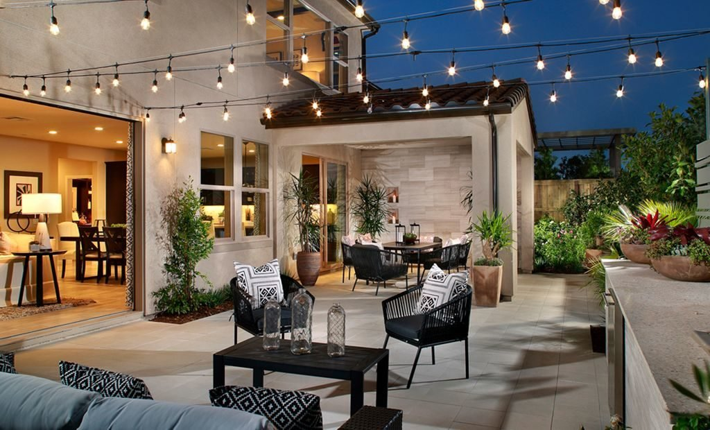 23string-lights-outdoor-space-ambiance-1024x620