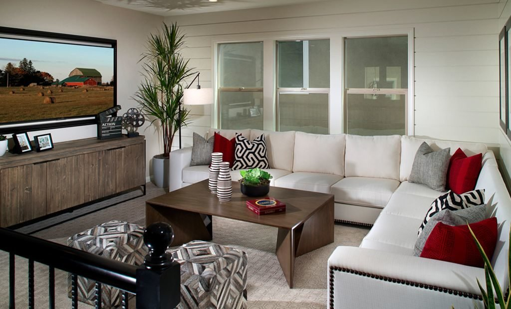 24tv-room-model-home-1024x620
