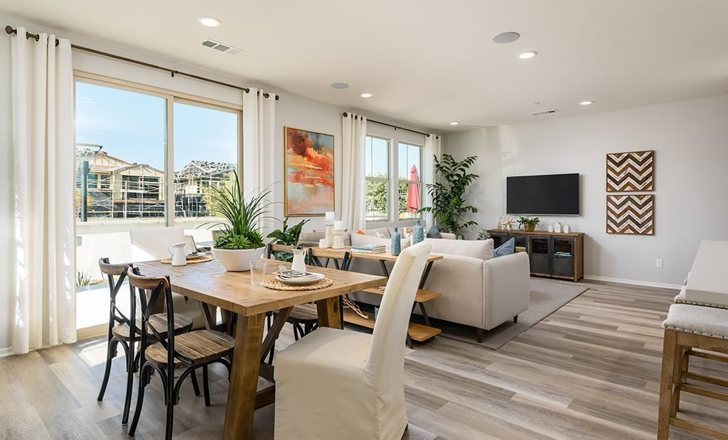 2dining-living-space-1024x620