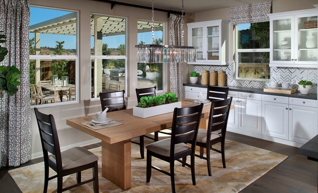 4dining-room-space-1024x620