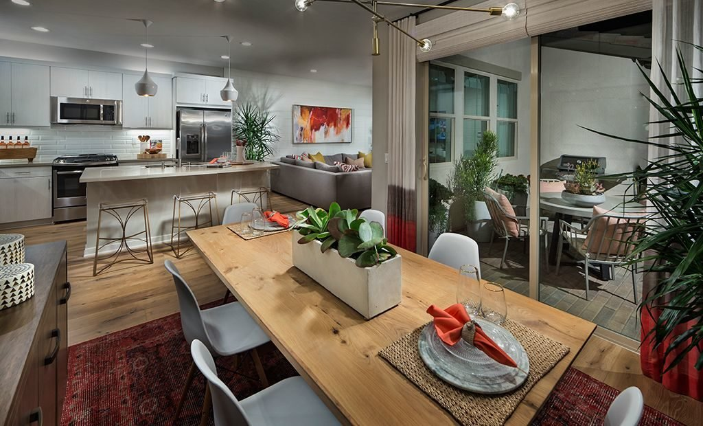 5connected-kitchen-dining-space-1024x620
