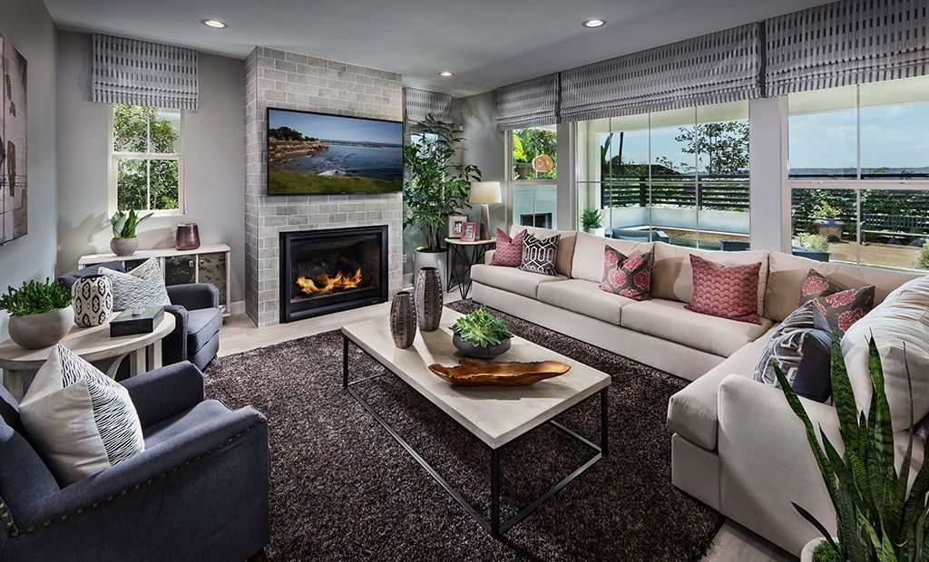 6living-room-with-fireplace-seville-homes-1024x620
