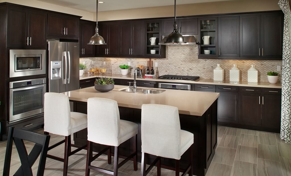 8kitchen-space-modern-appliances-1024x620