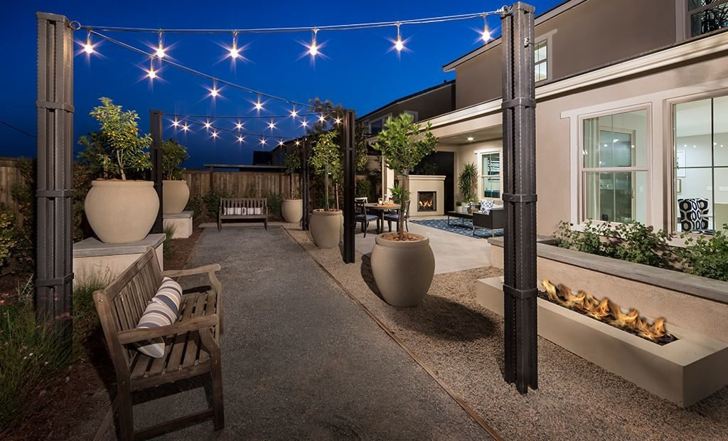 9outdoor-lighting-back-patio-seville-homes-1024x620