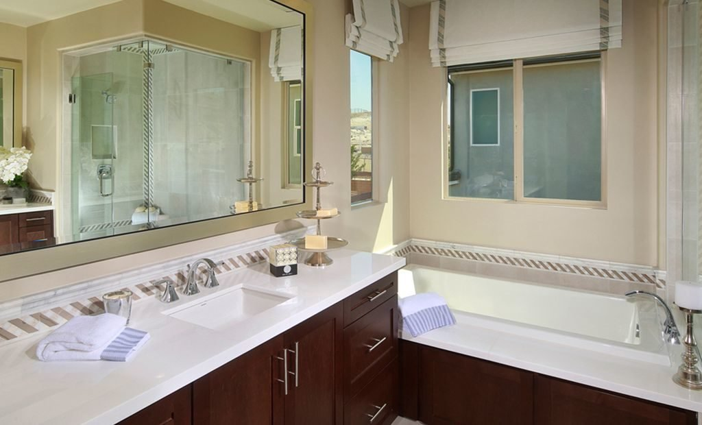 9ranch-plan-master-bathroom-valencia-1024x620