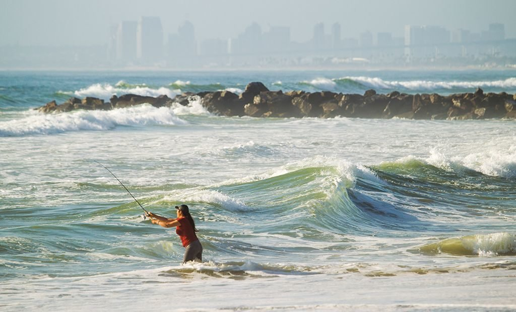 fishing-silver-strand-state-beach-1024x620