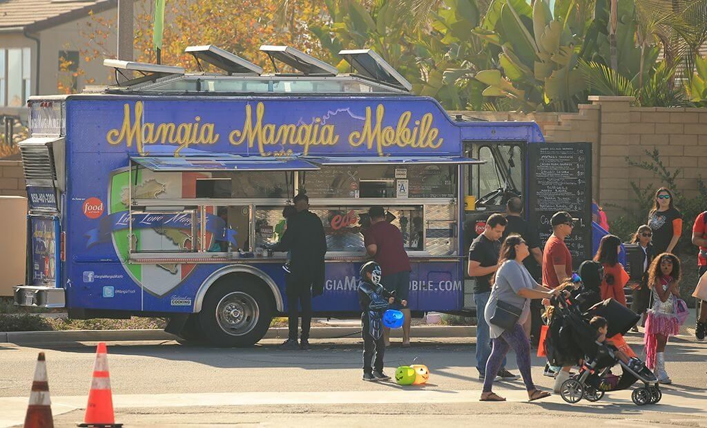 mangia-mangia-mobile-food-truck-1024x620