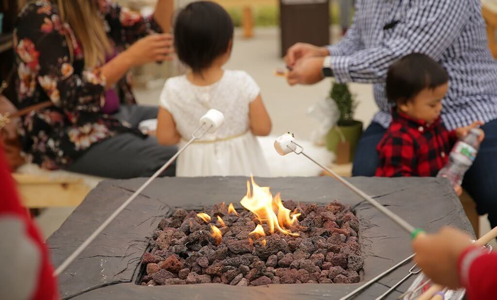 outdoor-fire-pits-escaya-welcome-center-1024x620