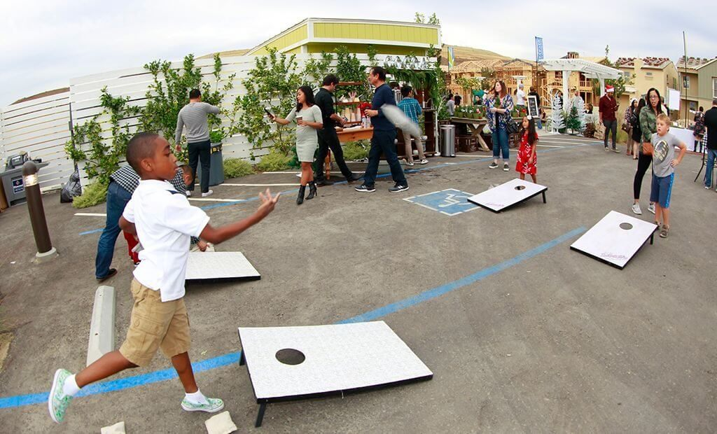 outdoor-lawn-games-event-1024x620