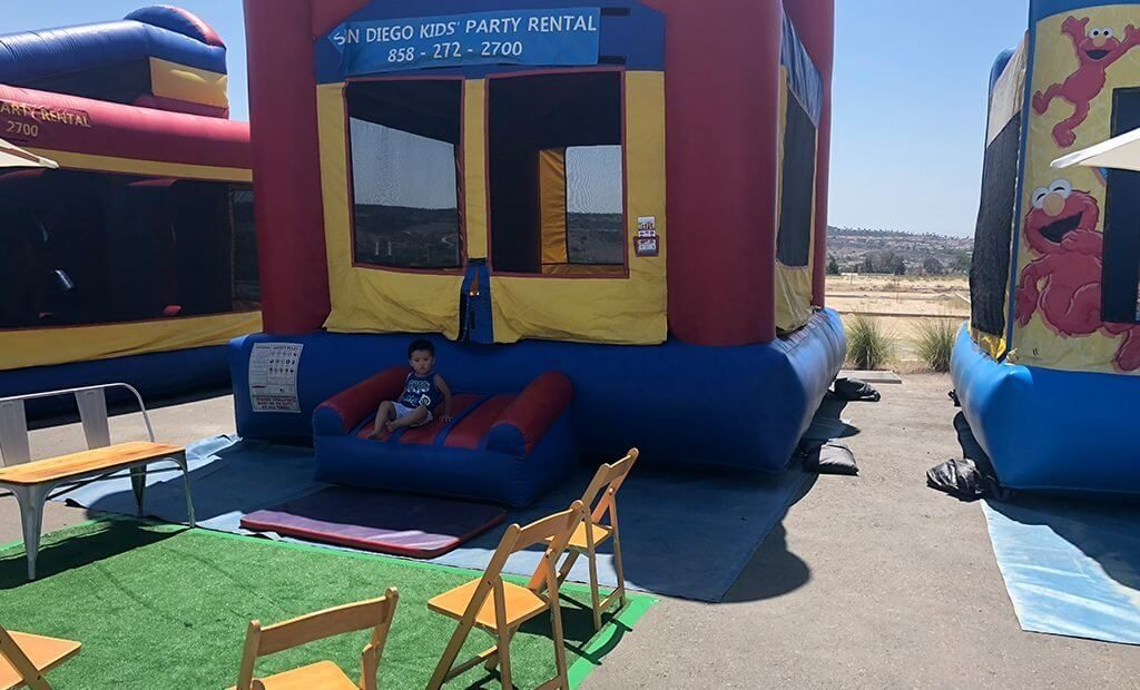 party-rental-kids-castle-1024x620