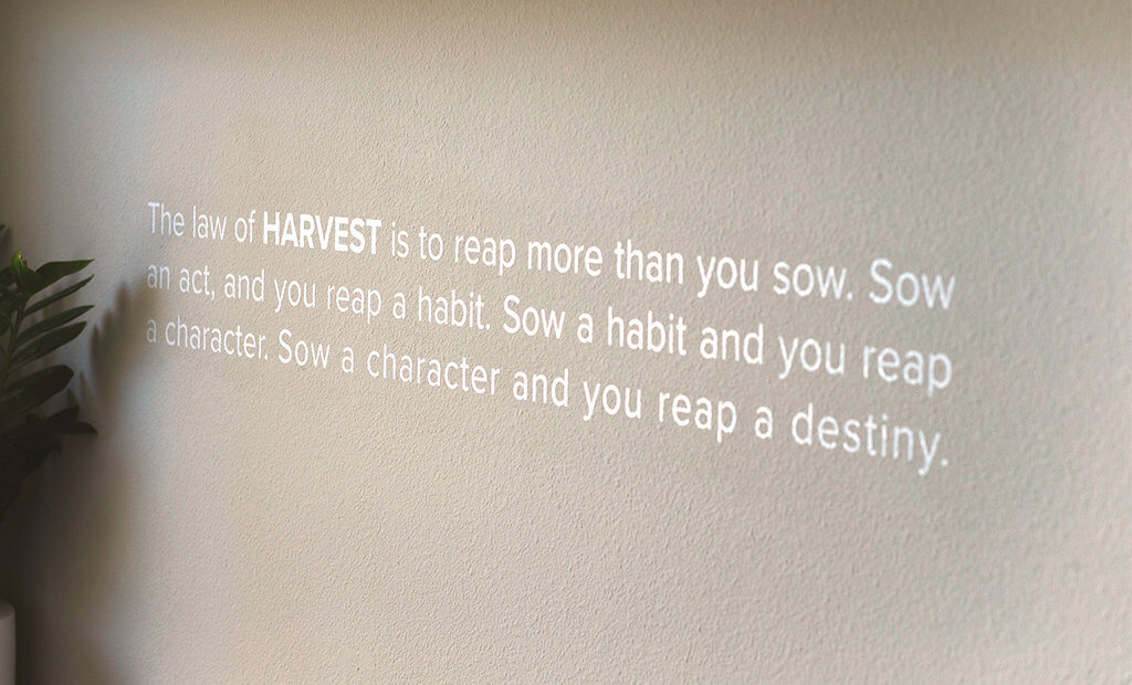 harvest-center-inspirational-quote
