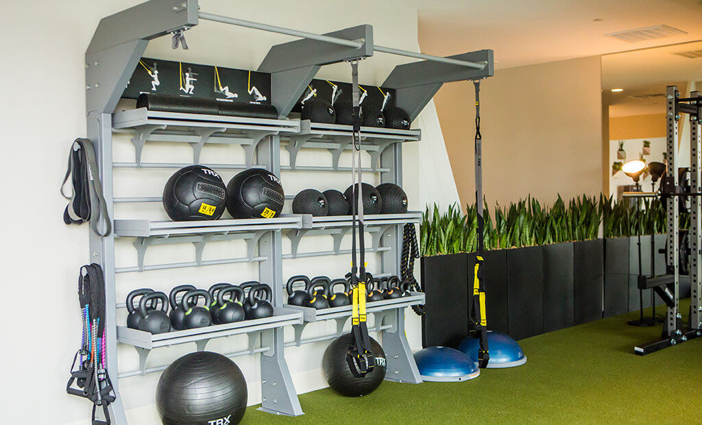 harvest-wellness-center-weights